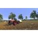 Farmers Dynasty Xbox One Game - Image 2