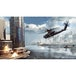 Battlefield 4 Game (Includes China Rising DLC) + BF4 Black T-Shirt in Large PC - Image 6