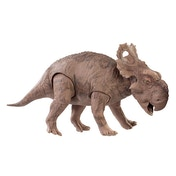 Walking with Dinosaurs: Talking Patchi