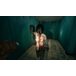 Home Sweet Home PS4 Game (PSVR Mode Included) - Image 3