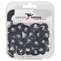 Precision County Spikes (6 Sets of 20)