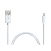 TP-Link Apple MFi Certified Lightning to USB 2.0 Cable
