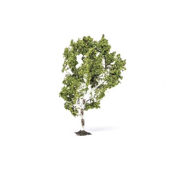 Hornby Birch Tree Model