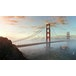 Watch Dogs 2 Gold Edition Xbox One Game - Image 2