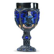 Ravenclaw (Harry Potter) Decorative Goblet