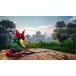 Biomutant PS4 Game - Image 4