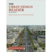 The Urban Design Reader by Taylor & Francis Ltd (Paperback, 2012)