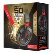 Turtle Beach Ear Force Recon 50 for PC/ PS4/ Xbox One
