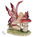 Small Things Fairy Figurine