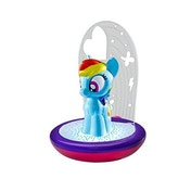 My Little Pony Rainbow Dash GoGlow Magic Night Light