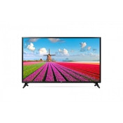 LG 43LJ594V 43 inch Smart TV with webOS