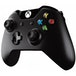 Official Microsoft Wireless Controller 3.5mm Jack Version Xbox One - Image 3