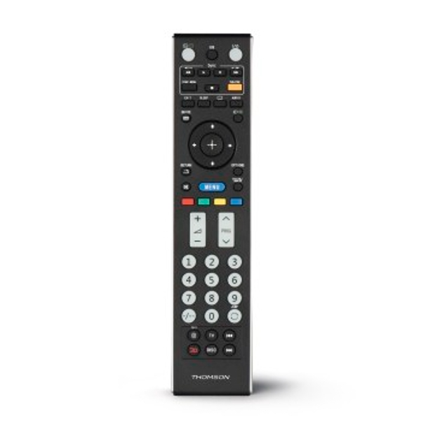 Thomson ROC1128SON Replacement Remote Control for Sony TVs