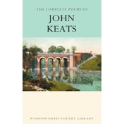 The Complete Poems of John Keats by John Keats (Paperback, 1994)