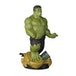 Incredible Hulk (Marvel Avengers) XL Controller / Phone Holder Cable Guy - Image 2