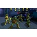 Teenage Mutant Ninja Turtles Game Xbox 360 - Image 3