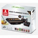 Atari Flashback 8 Gold HD Console (UK Plug) - Image 2