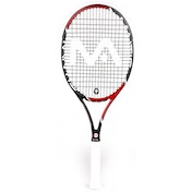 Mantis Xenon 285 Tennis Racket G3
