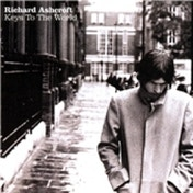 Richard Ashcroft Keys To The World CD