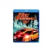 The Fast And The Furious Tokyo Drift Blu-ray - Image 2