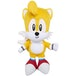 Tails (Sonic The Hedgehog) Plush - Image 2