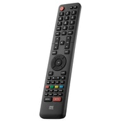 One For All URC1916 Replacement Hisense TV Remote Control