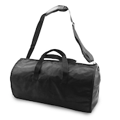 Sports & Travel Garment Bag | Pukkr