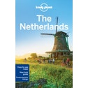 Lonely Planet Netherlands Guide