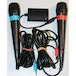 SingStar Wired Microphones PS2 & PS3 - Image 3