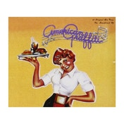 American Graffiti CD