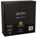Harry Potter Wizard's Chess (Harry Potter) Noble Collection - Image 2