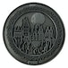 Harry Potter Limited Edition Coin - Harry - Image 3