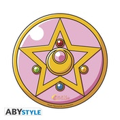 Sailor Moon - Moussepad - Brooch Mouse Mat
