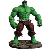 Marvel Select - The Incredible Hulk Action Figure