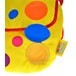 Mr Tumble Surprise Spotty Bag - Image 3