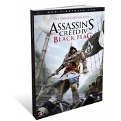 Assassin's Creed IV Black Flag The Complete Official Guide