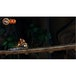 Donkey Kong Country Returns Game Wii - Image 2