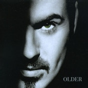 George Michael - Older CD
