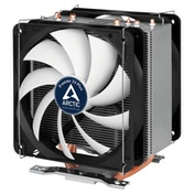 ARCTIC Freezer 33 Plus Semi Passive Tower CPU Cooler