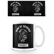 Sons Of Anarchy (prospect) Mug