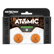 KontrolFreek Atomic Thumbsticks Xbox One