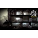 This War of Mine The Little Ones PS4 Game - Image 4