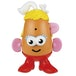 Playskool Friends Classic Mrs. Potato Head - Image 5