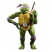 Donatello (Teenage Mutant Ninja Turtles) Bandai Tamashii Nations Figuarts Action Figure - Image 2