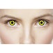 Wolf Eyes 1 Day Halloween Coloured Contact Lenses (MesmerEyez XtremeEyez) - Image 3