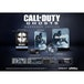 Call Of Duty Ghosts Hardened Edition Game Xbox 360 - Image 8