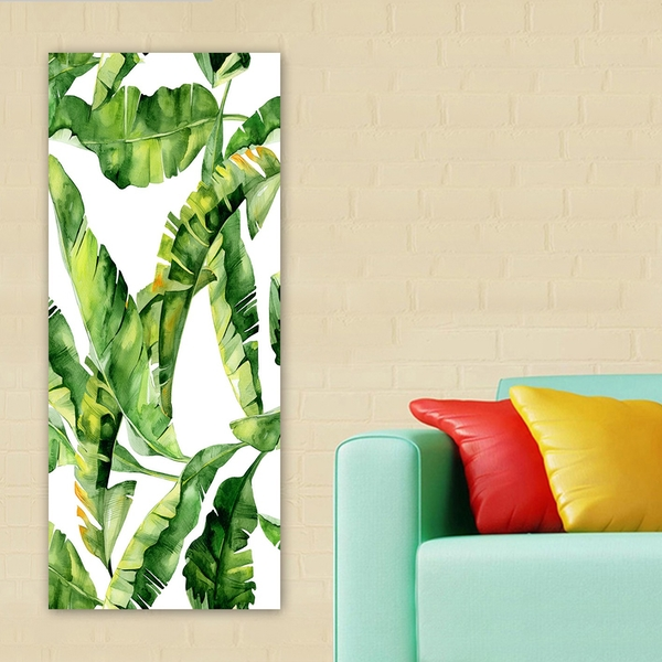 DKY4577118797_50120 Multicolor Decorative Canvas Painting