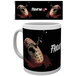 Friday the 13th 13th Mask Mug - Image 2
