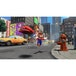 Super Mario Odyssey Nintendo Switch Game - Image 2