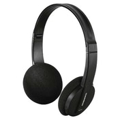 Thomson WHP-6005BT Bluetooth Headset